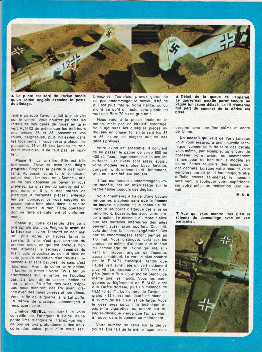 rubrique hommage  à Mister Kit  - Page 14 Spiro151