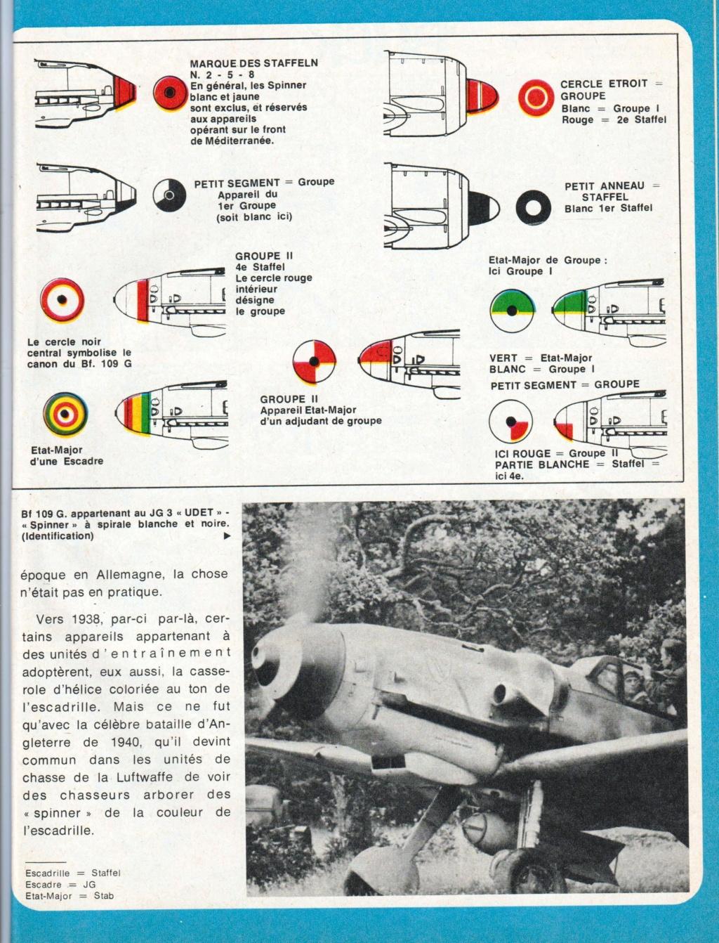 rubrique hommage  à Mister Kit  - Page 14 Spiro153