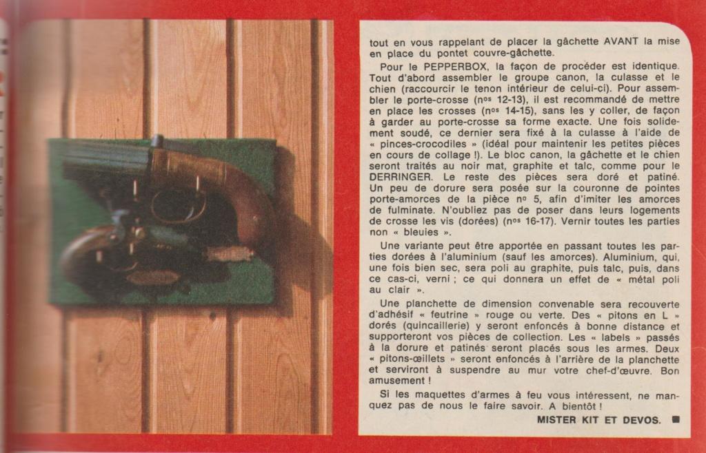 rubrique hommage  à Mister Kit  - Page 9 Spirou19