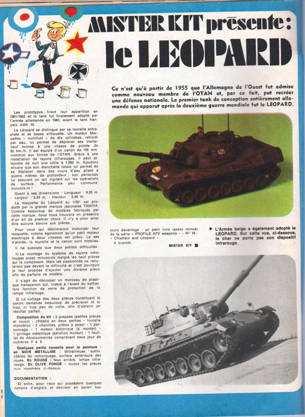 rubrique hommage  à Mister Kit  - Page 9 Spirou28
