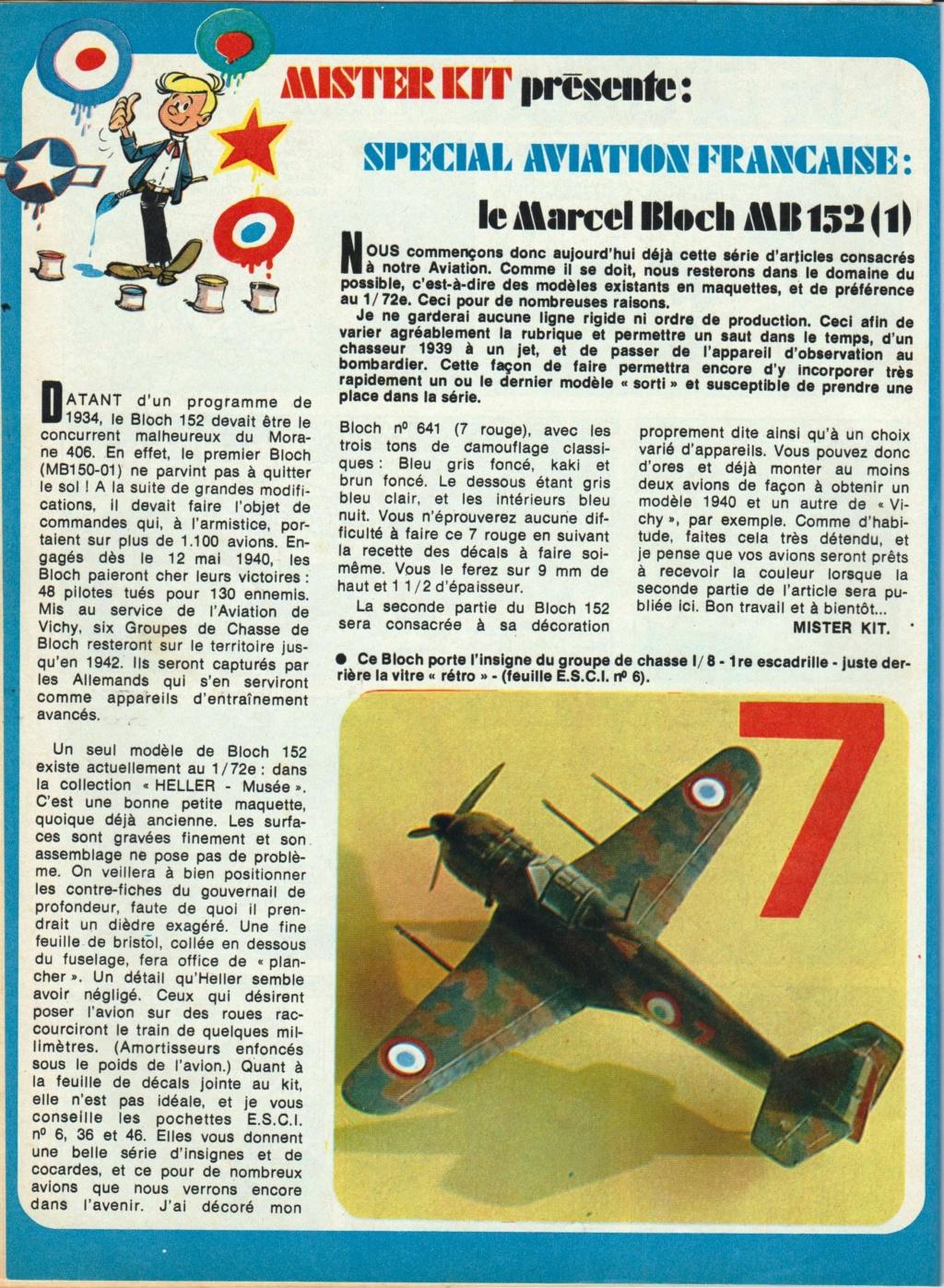 rubrique hommage  à Mister Kit  - Page 9 Spirou30