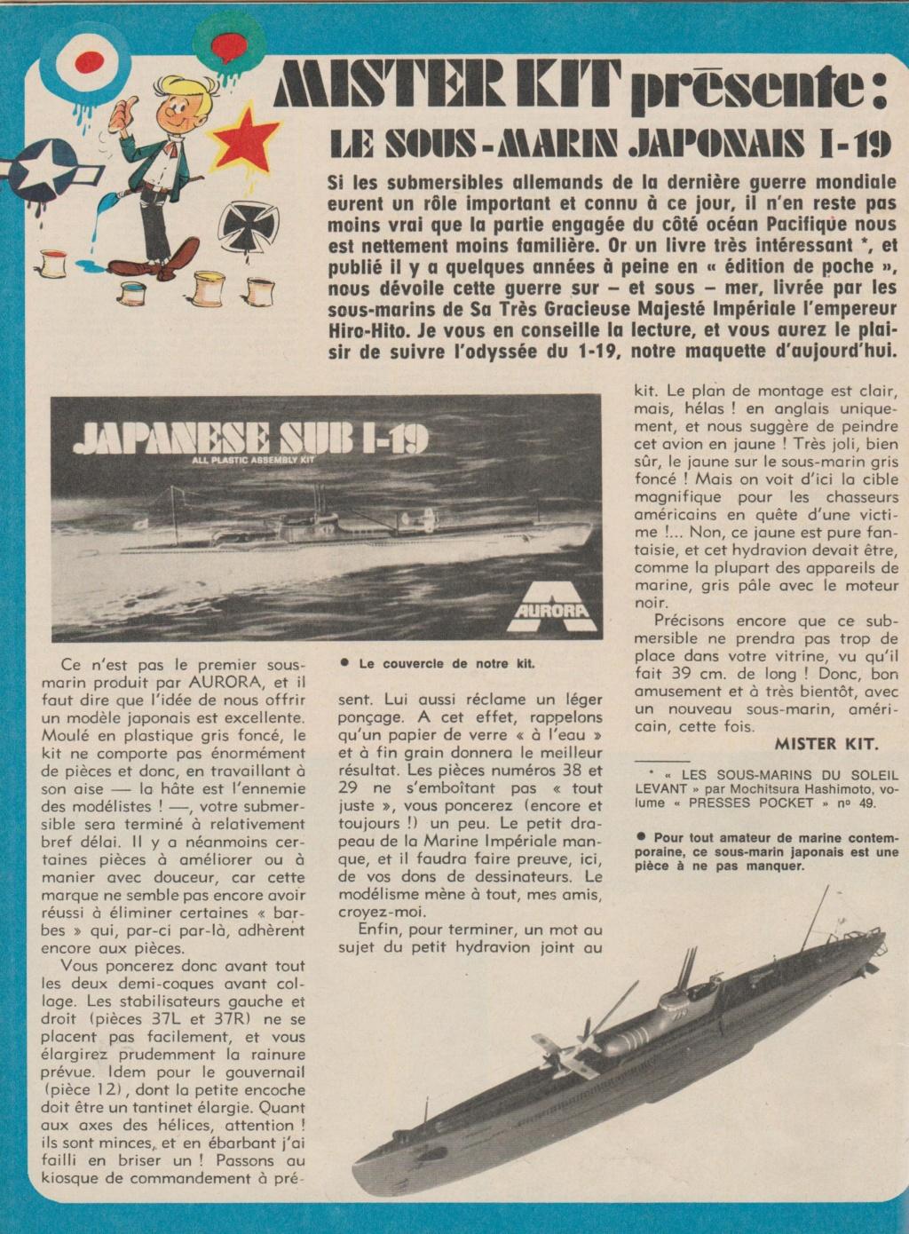 rubrique hommage  à Mister Kit  - Page 9 Spirou32