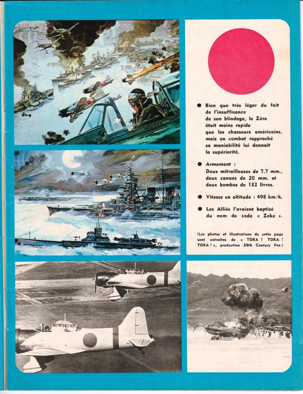rubrique hommage  à Mister Kit  - Page 9 Spirou35