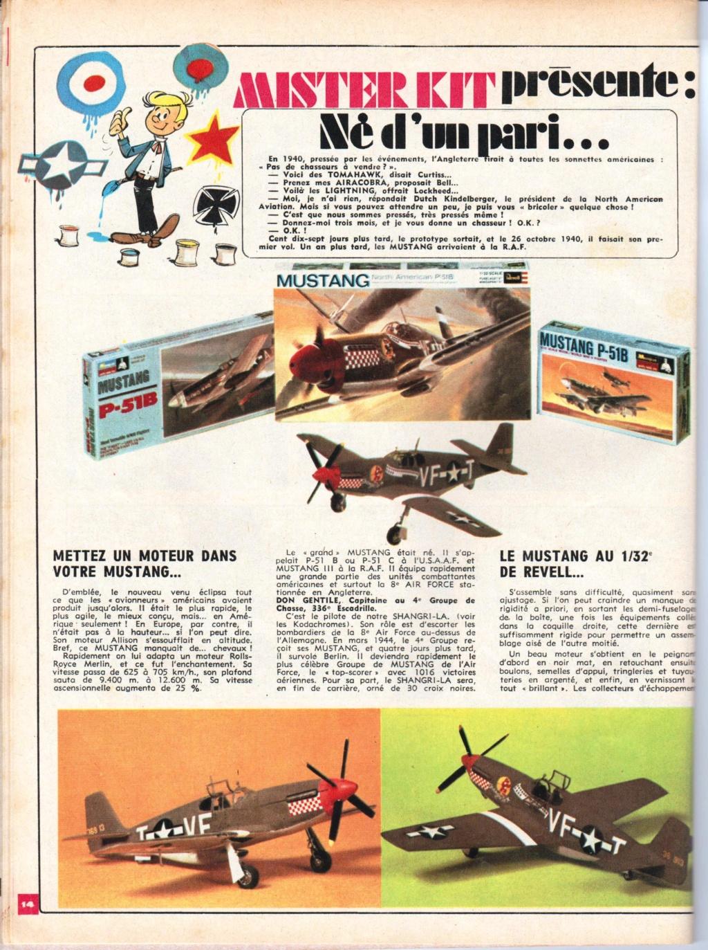 rubrique hommage  à Mister Kit  - Page 9 Spirou36