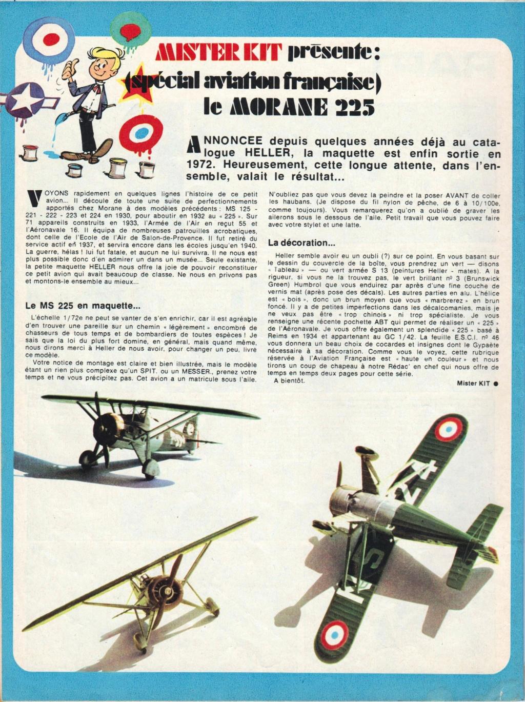 rubrique hommage  à Mister Kit  - Page 9 Spirou40