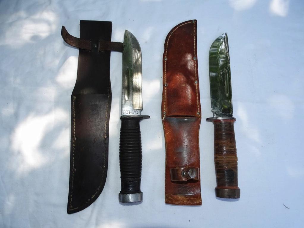 Valeur actuelle couteau Cattaraugus  Dsc06012
