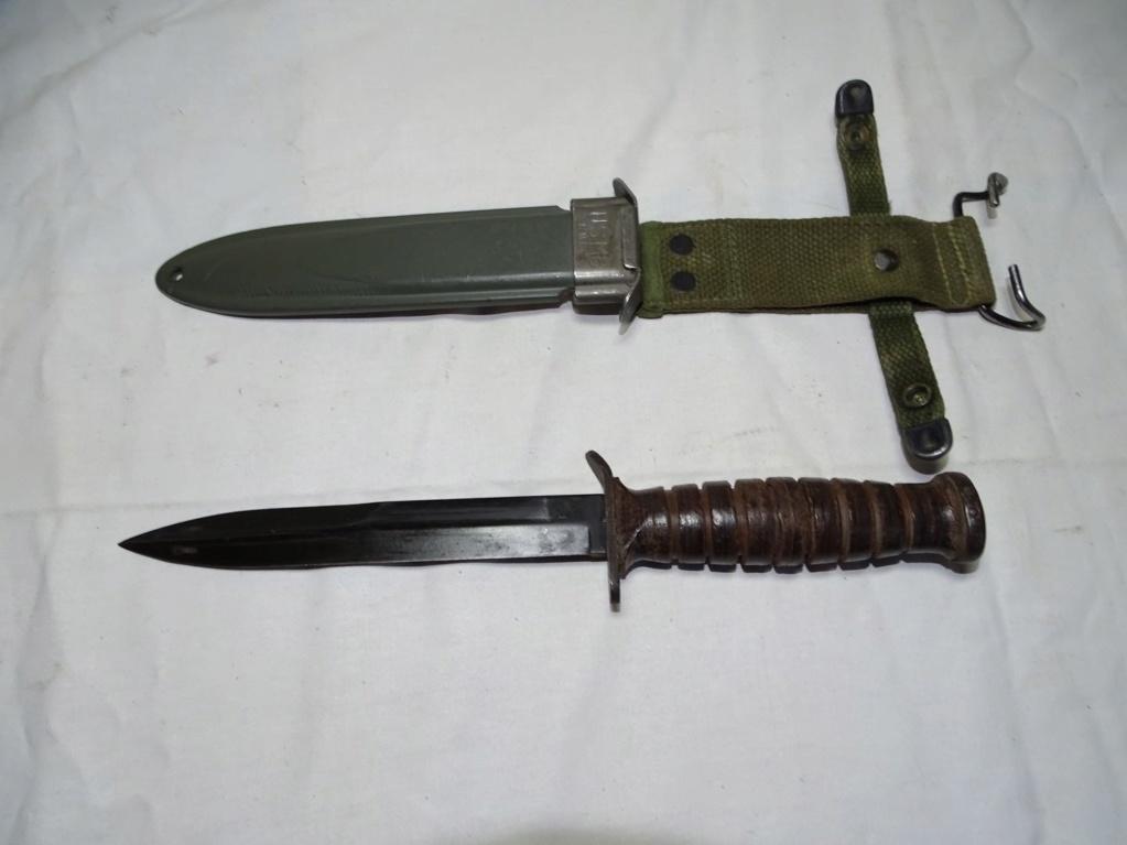 Avis sur couteau US  Dsc06312