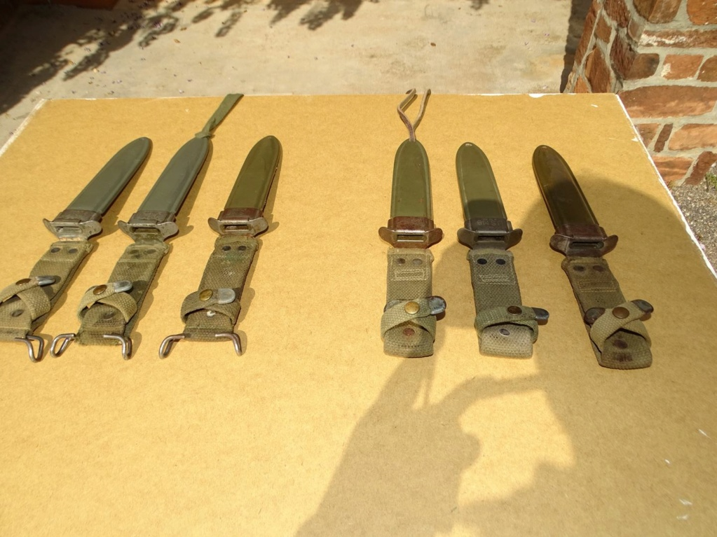 Les Fourreaux USM8 BMCO WW2 Dsc09425
