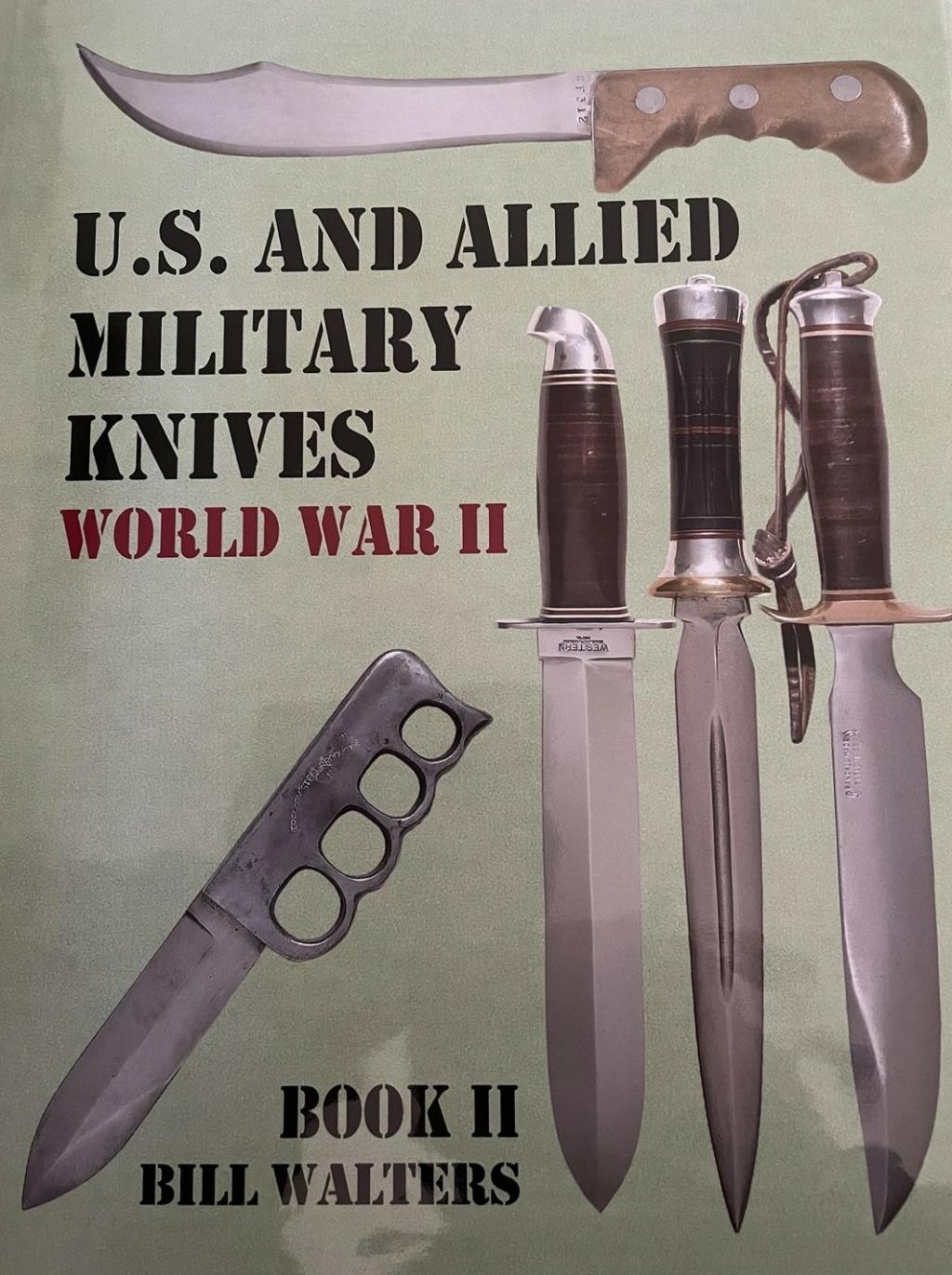 Pour les spécialistes de l'U.S. Mark 1 Trench Knife Le_04-14