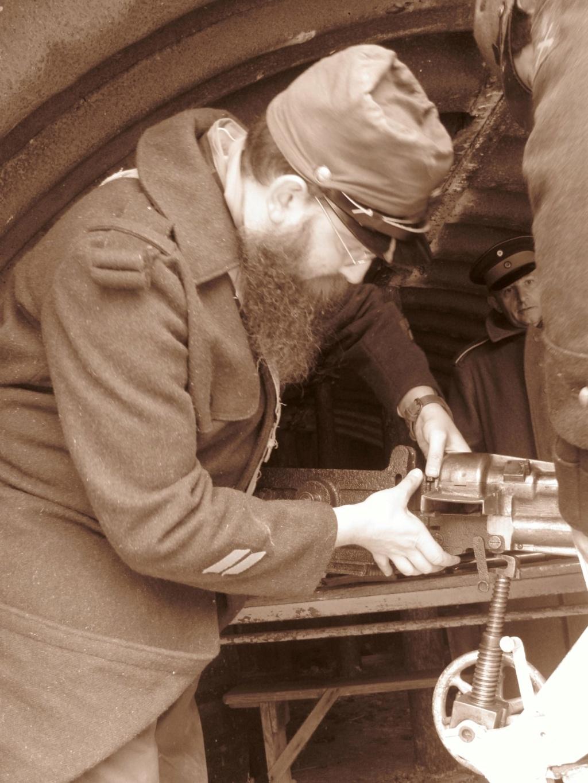 Mitrailleurs, mars 1915 16352510