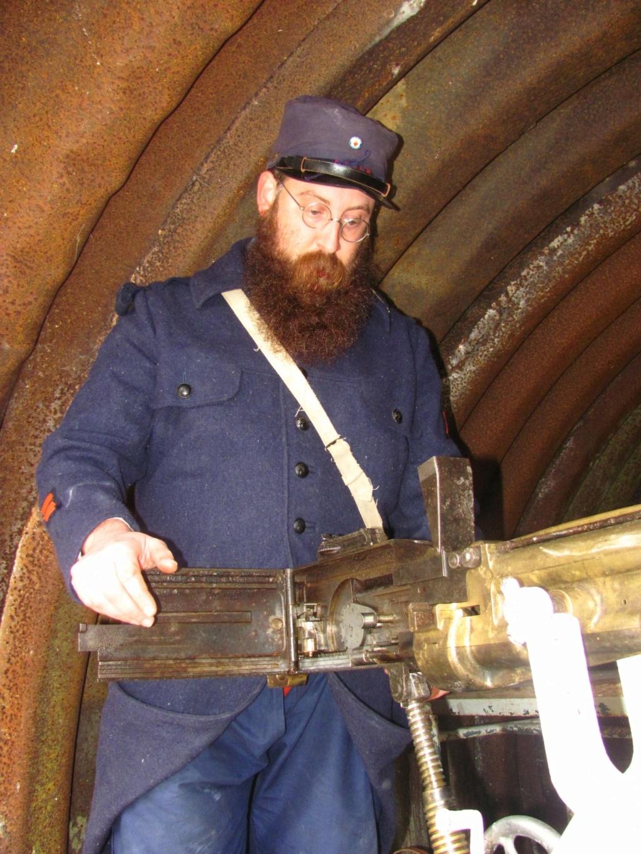 Mitrailleurs, mars 1915 16352710