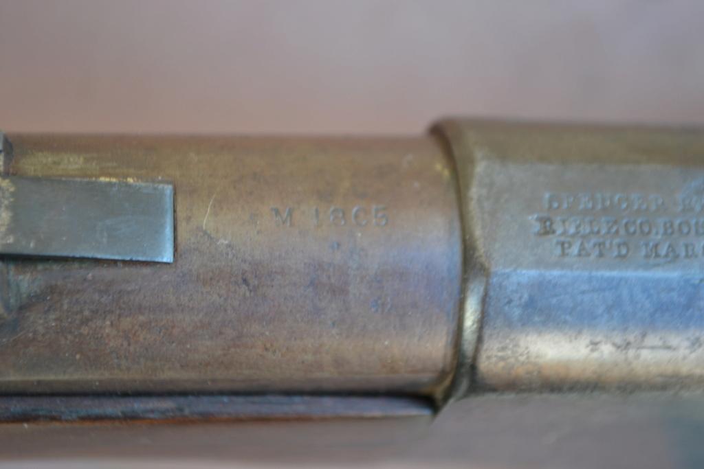 fusil spencer new model calibre 50 Dsc_0129