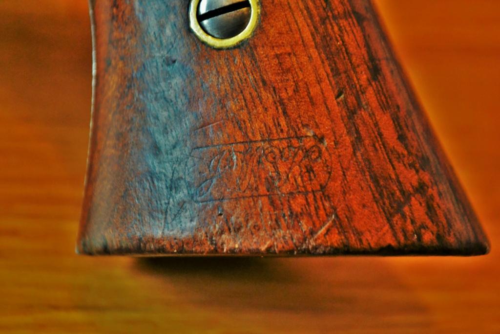 Remington 1863 Dsc_0186