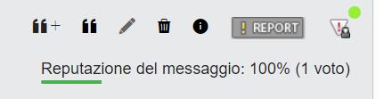 Mancanza di bottoni di risposta nei messaggi privati Immagi11