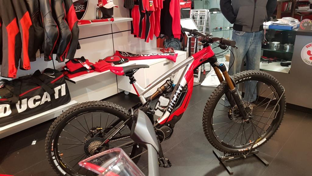 Ducati E-MTB - MIG-RR  20190411