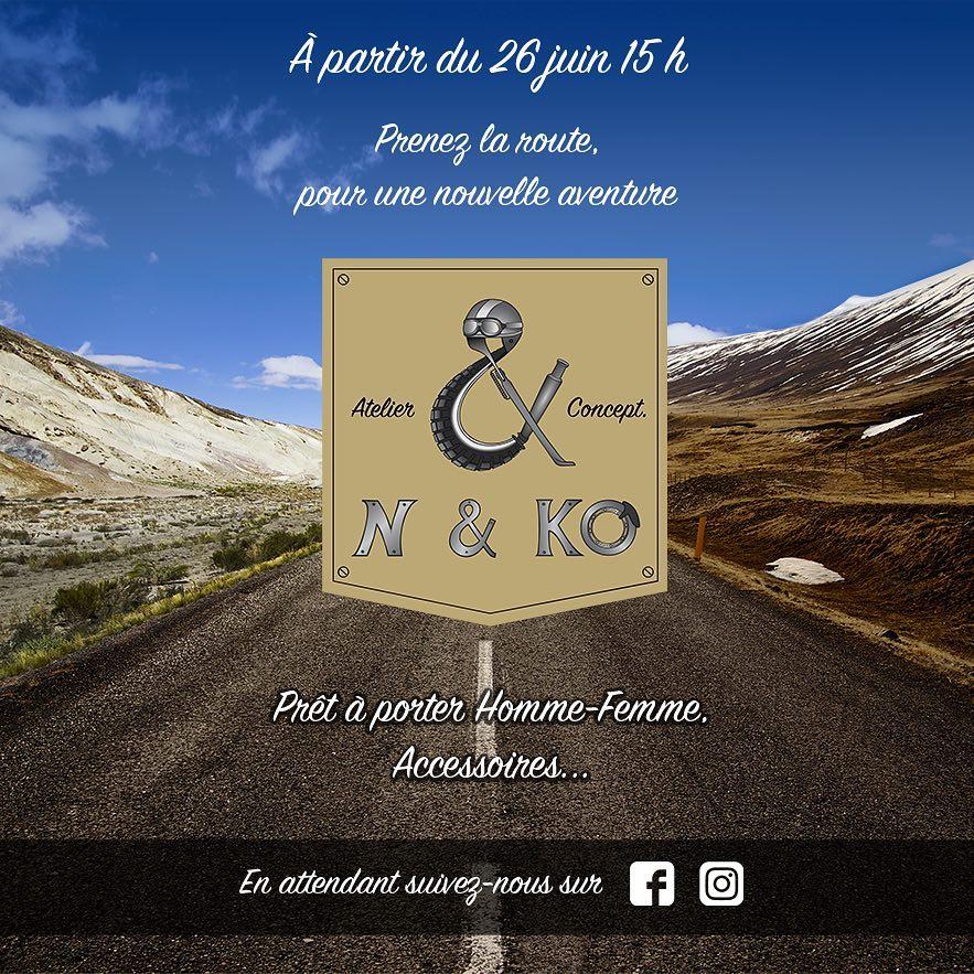 N&KO à Ametzondo 35992010