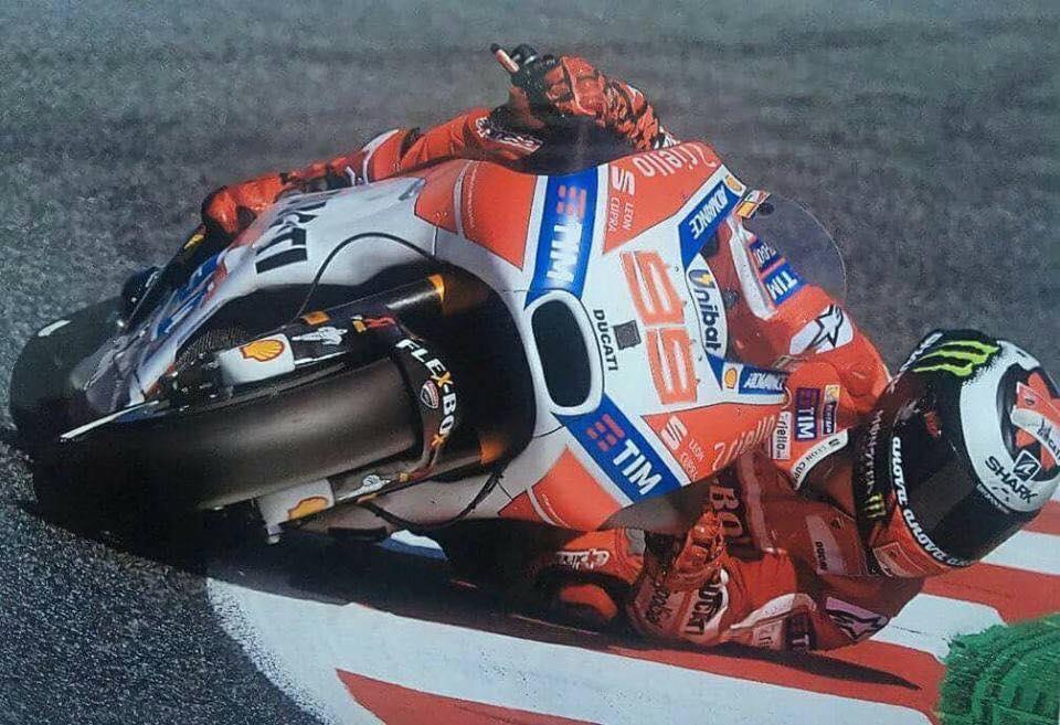 Grand Prix d'Autriche - Spielberg - 12 Août. 38996210