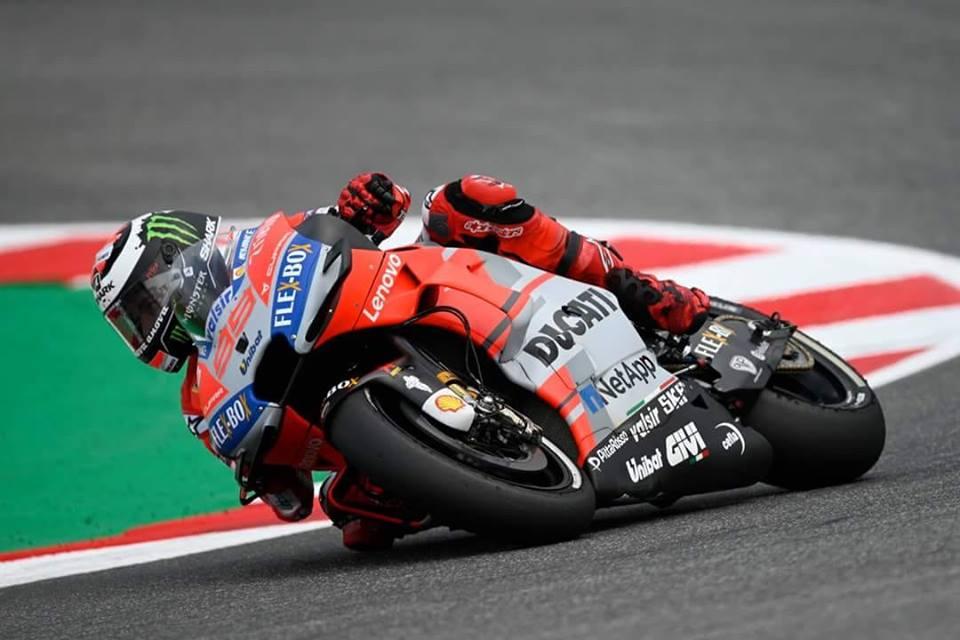 Grand Prix de San Marin - Misano Adriatico - 9 Septembre 41296610