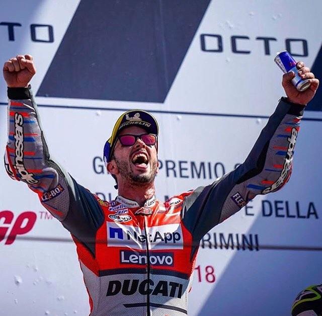 Grand Prix de San Marin - Misano Adriatico - 9 Septembre 41585510