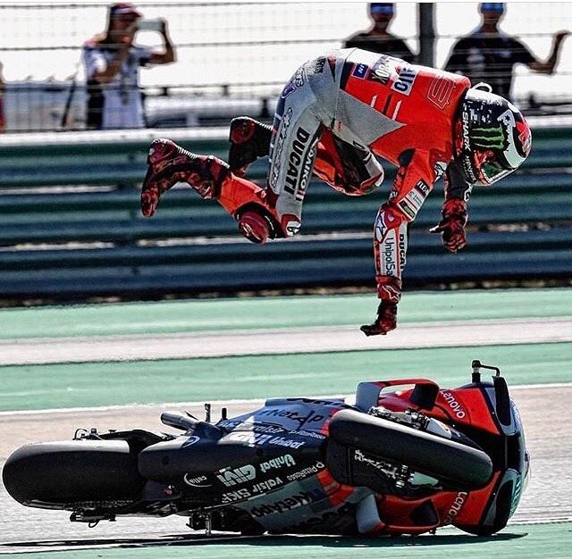 Grand Prix d'ARAGON à MotorLand - 23 Septembre 42435010