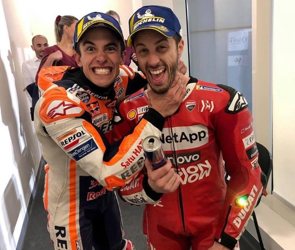 Grand Prix d'Argentine - 31 Mars 2019 53603210