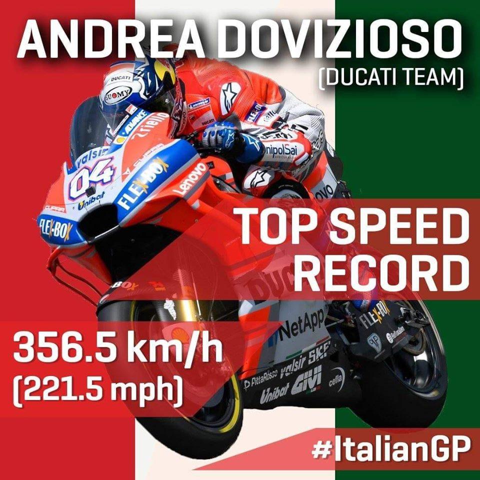 Grand Prix d'Italie au Mugello - 2 Juin 2019 61559410