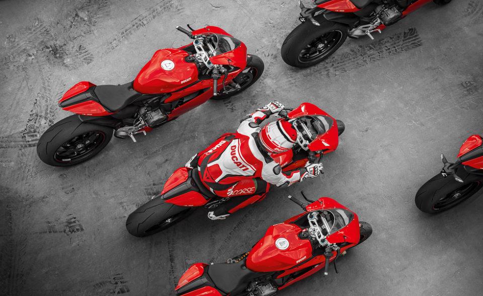 Ducati Track Experience - ARNOS - 10 Juin 2019 980_x_10