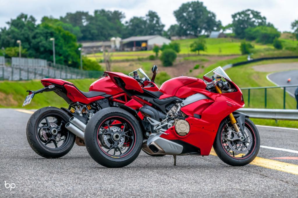Ducati Track Experience - ARNOS - 10 Juin 2019 Dsc_6510