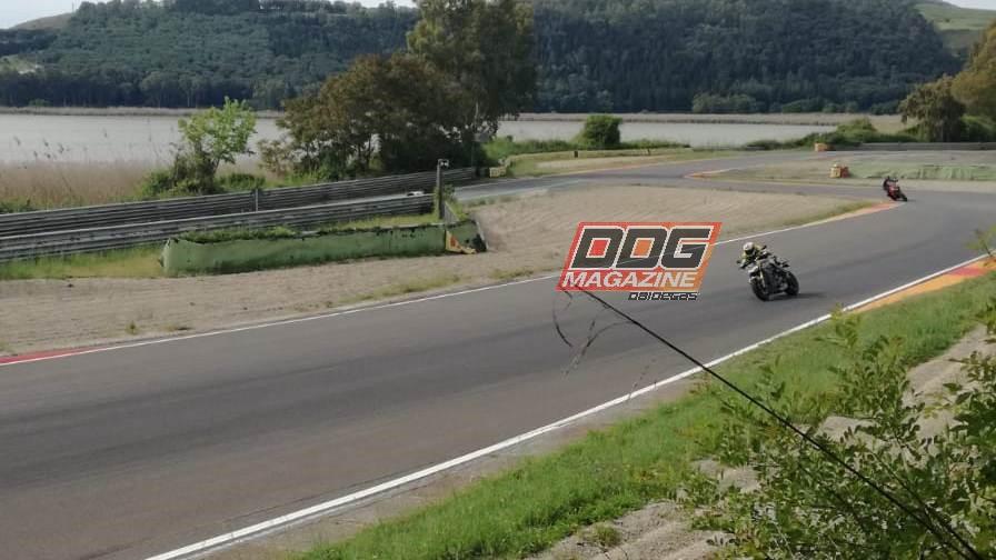 Streetfighter V4... ??? Ducati11