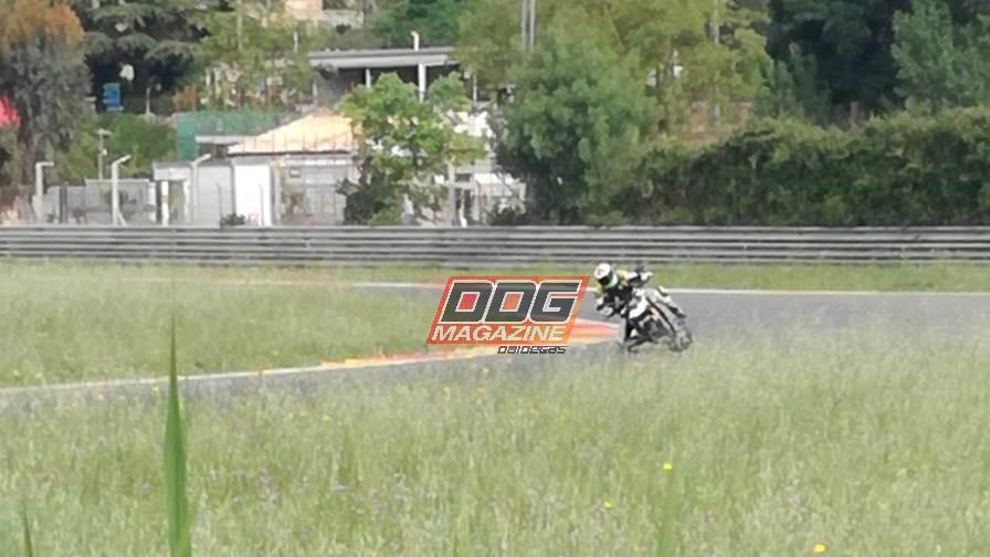 Streetfighter V4... ??? Ducati12