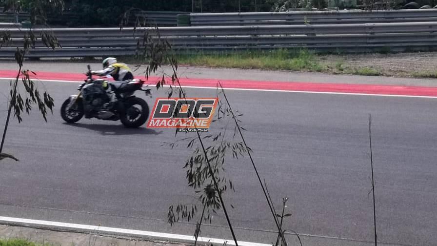 Streetfighter V4... ??? Ducati14