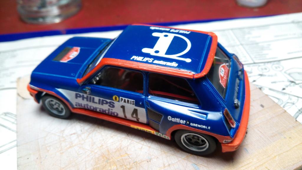 Peugeot 206 WRC 2002 P_201246