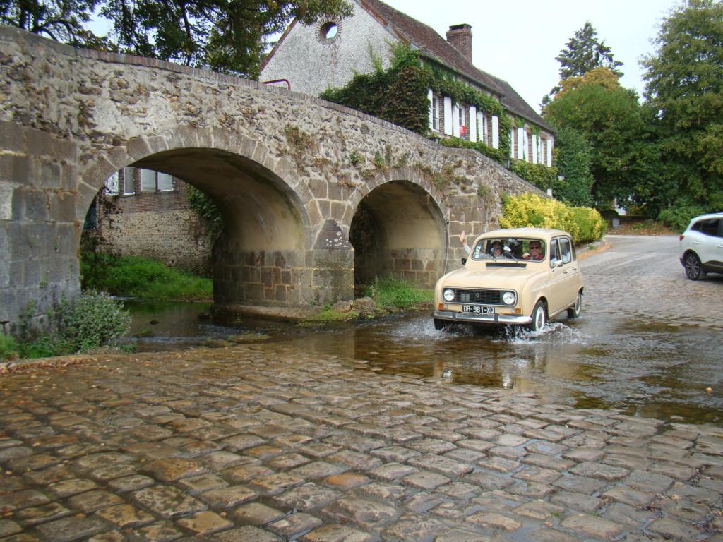 Rallye de Navigation 22 septembre Yonne - Page 2 Dsc02815