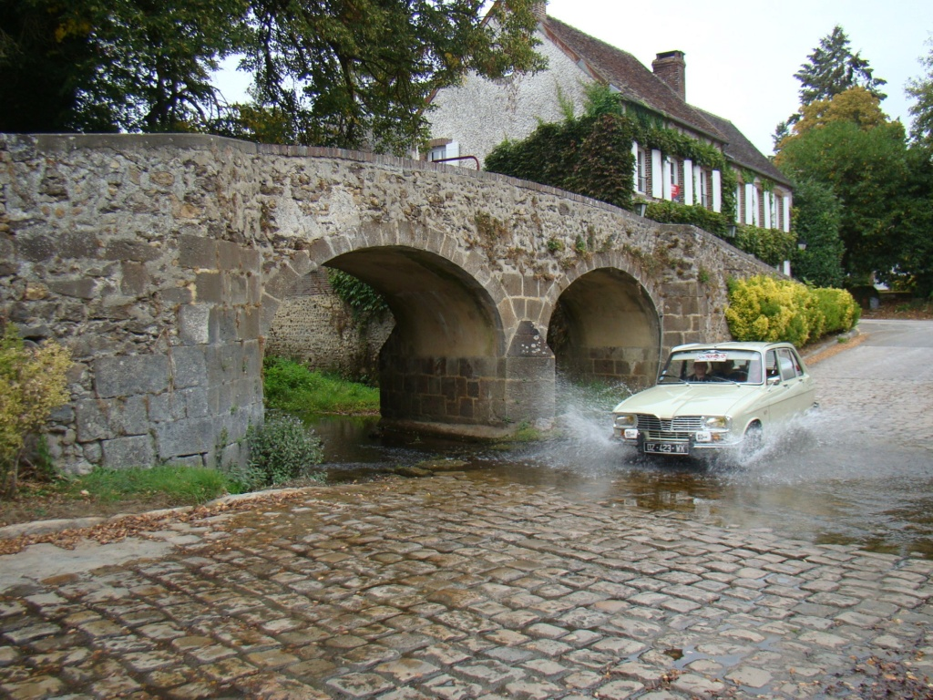 Rallye de Navigation 22 septembre Yonne - Page 2 Dsc02816