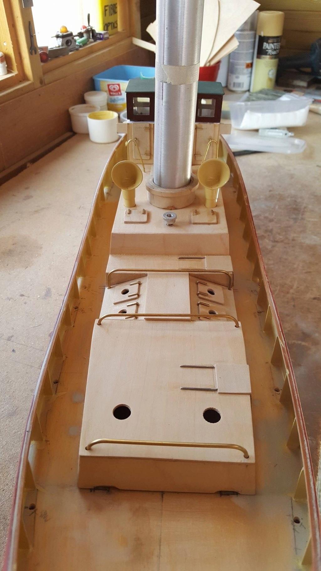 GPM card TID Tug Build A5ffc010