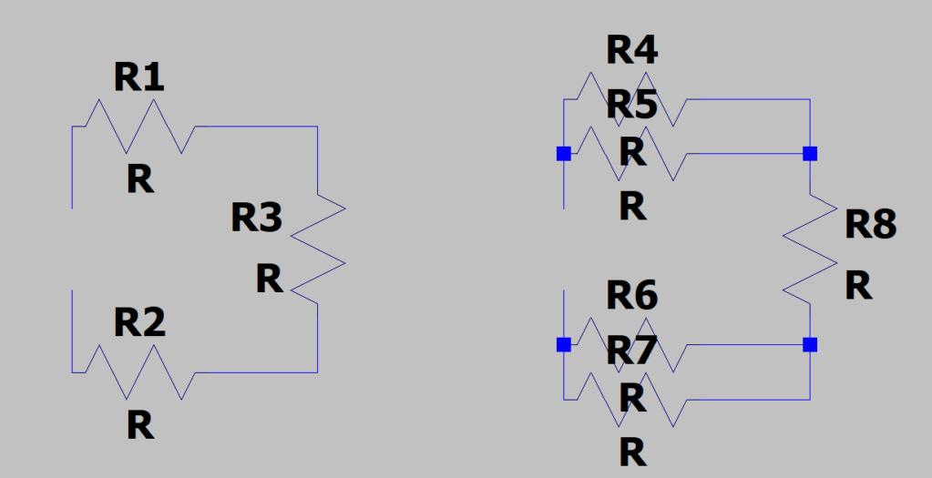 Bi-wiring Rarara10