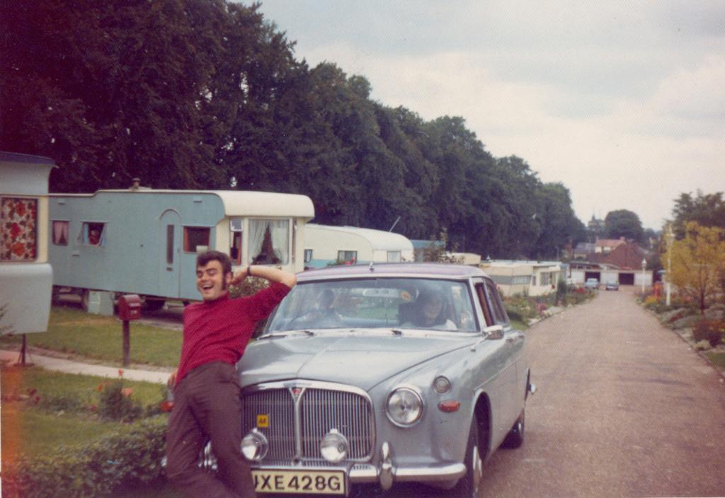 Car Nostalgia - Page 3 3litre10