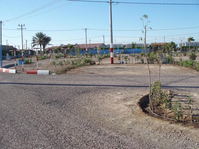 [Maroc Camp/Dernières nouvelles] atlantica Beach P1010028