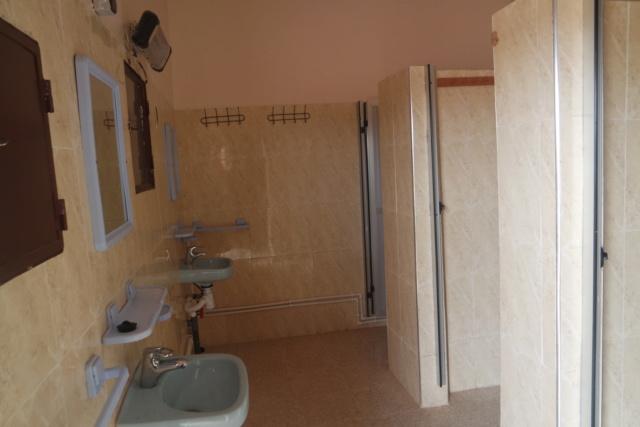 [Maroc Camp/Dernières nouvelles] hotel climat a BOUARFA/camping a la ferme a MENGOUB Sam_3415