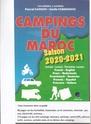 [Les GUIDES du Maroc] Camping du Maroc(précommande possible ou pas) Couver12