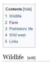 Toy Animal Wiki - Page 5 Index10