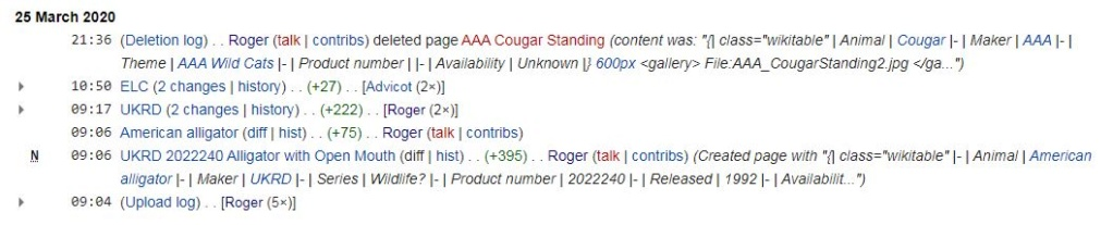 Toy Animal Wiki - Page 3 Public10