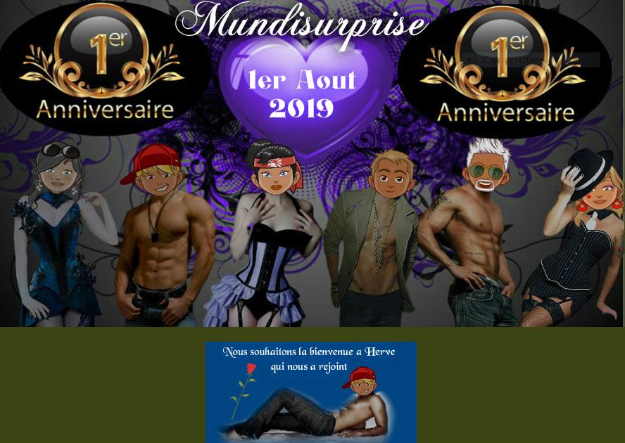 Mundisurprise Pizap648