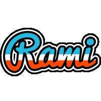 Mundisurprise Rami-d10