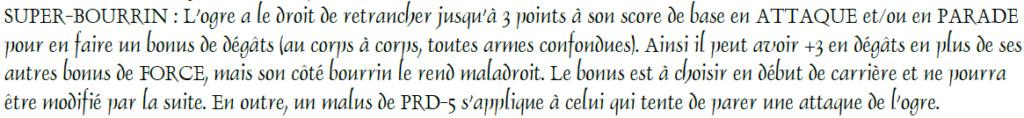 Akadoc, l'Ogre voleur de froques Captur11