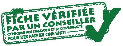 Martin Durand, Mage, Aventurier, Mercenaire, Voyageur Valide11