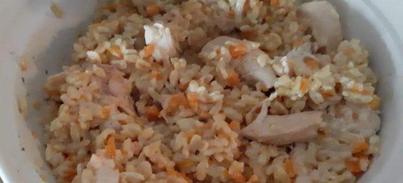 Blé au poulet Blc3a910