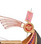 nave - Costruiamo la Nave Romana Quinquereme ? - Pagina 7 Nave10