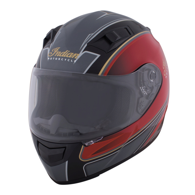 Casque INDIAN - Page 2 28686810