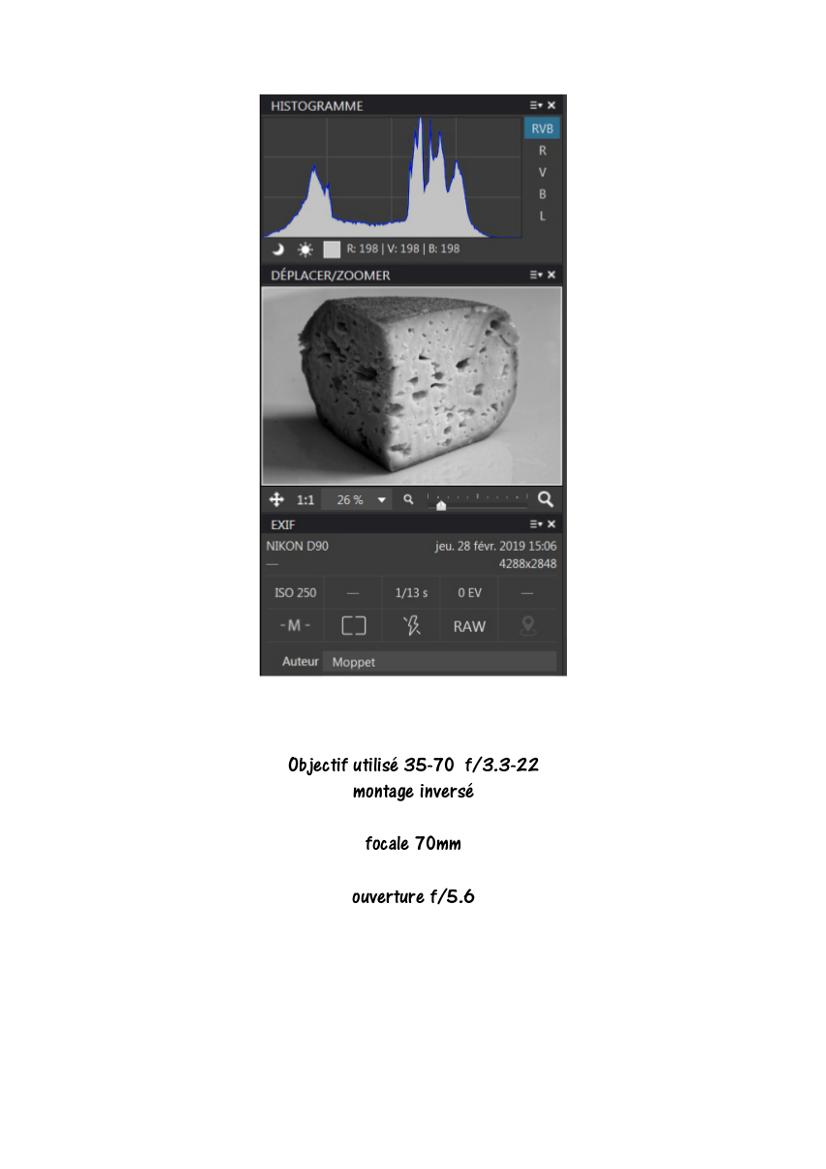 Défi S53 [2019] - Page 4 Exifs12